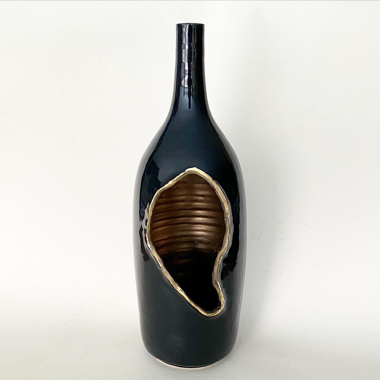 Destruction Vase 3