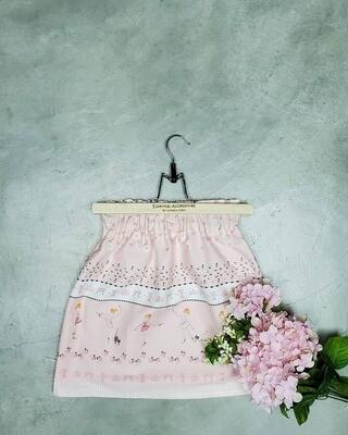 Handmade - 童裝短裙