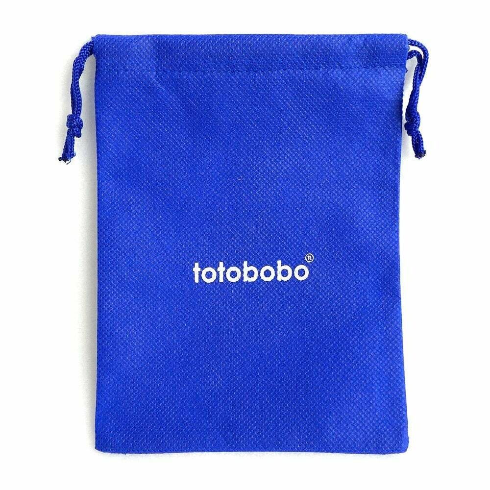 Totobobo Pouch