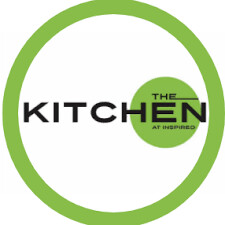 The Kitchen At Inspired