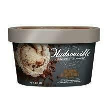 Hudsonville Mackinac Island Fudge 48 oz (cloned)