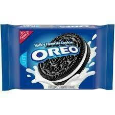 Oreo Original 14.3 oz