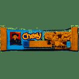 Quaker Peanut Butter Chocolate Chip Bar