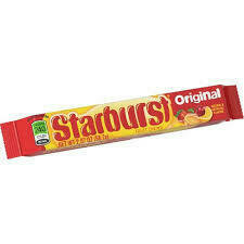 STARBURST ORIGINAL 2.0 oz