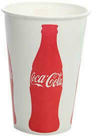 Soda Fountain 24 oz