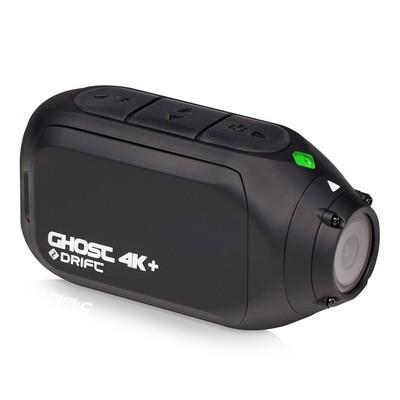 Drift Ghost 4K+ Plus Akcijska kamera