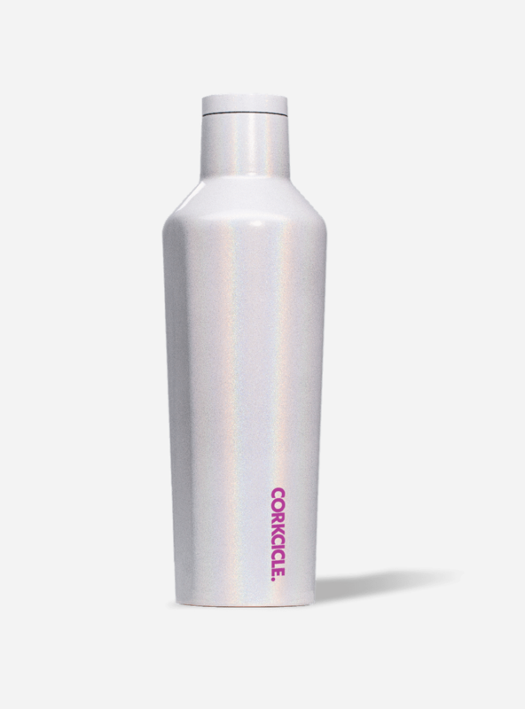 Unicorn Magic Canteen - 16oz Stardust