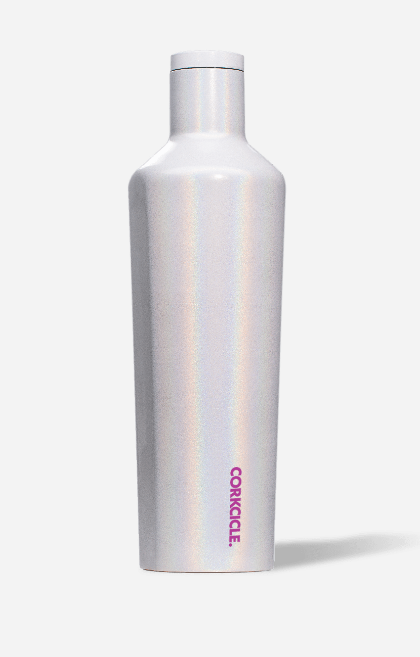 Unicorn Magic Canteen - 25oz