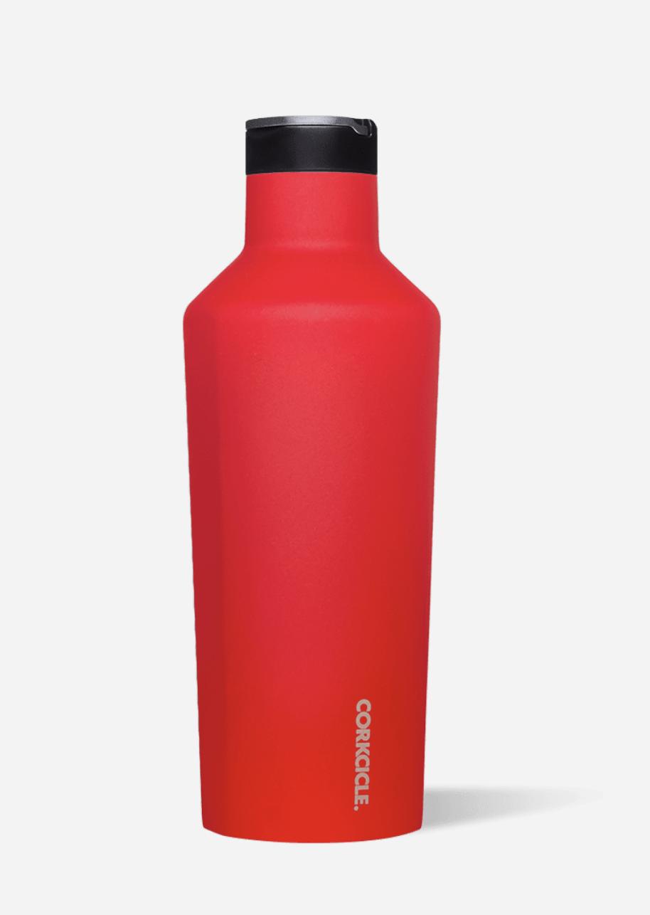 Sport Canteen 40oz Sriracha