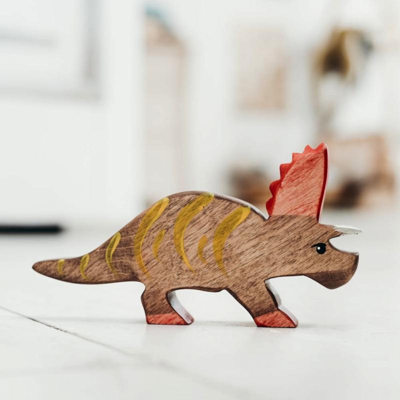 Cutesaurus