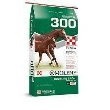 Purina Omelene 300