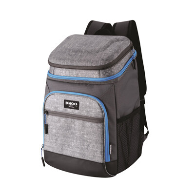 Backpack 20Can Cooler