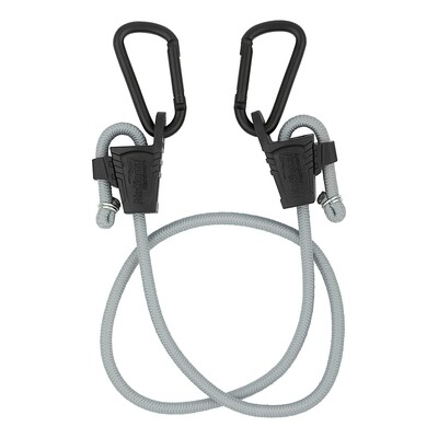 Adjustable Bungee (2pk)