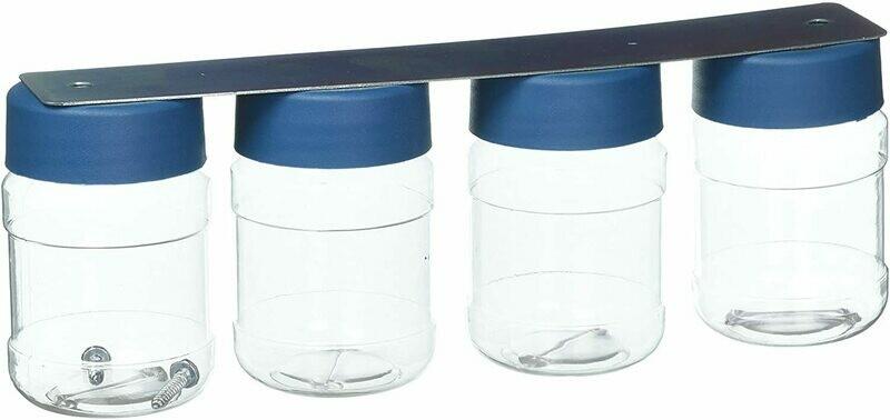 Magnetic Jar Kit