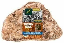 Trophy Rock