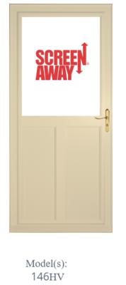 Storm Door | Exterior | 36
