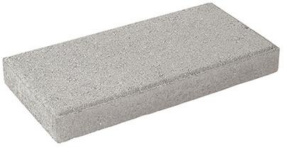 Patio Block 2x8x16 | Concrete