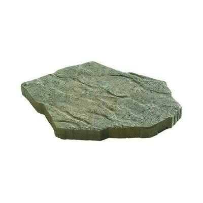 Portage Stone | Chandler Blend