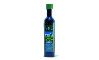 Omega-3-6-9 Leinöl