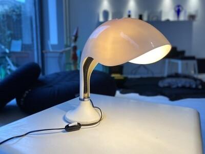 Lampada Rhea Minor di Marcello Cuneo per Ampaglas