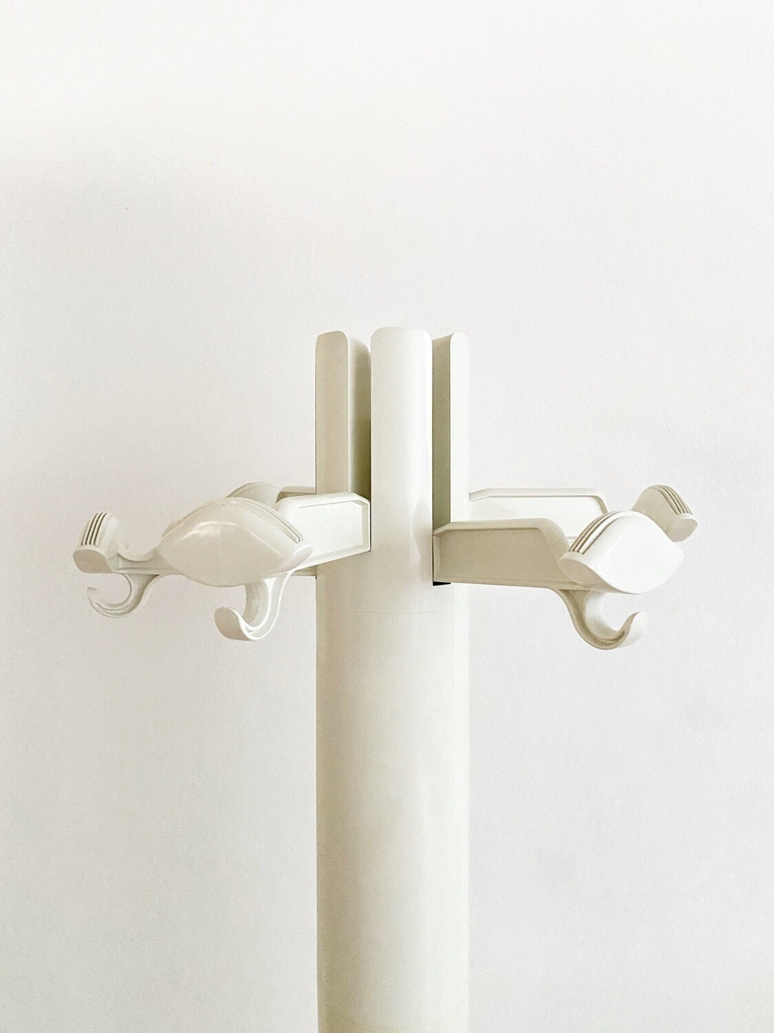 Clothes hanger Plant by Giancarlo Piretti for Anonima Castelli