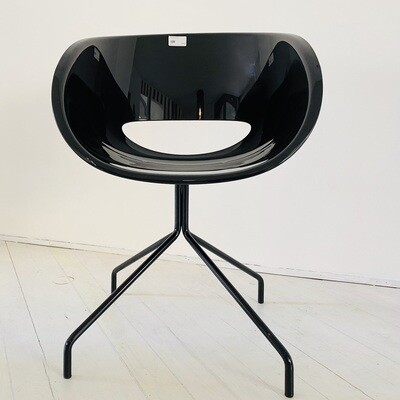 Eye Spider Sintesi armchair