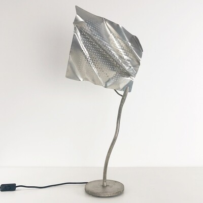 Table lamp inspired by Cattelani & Smith