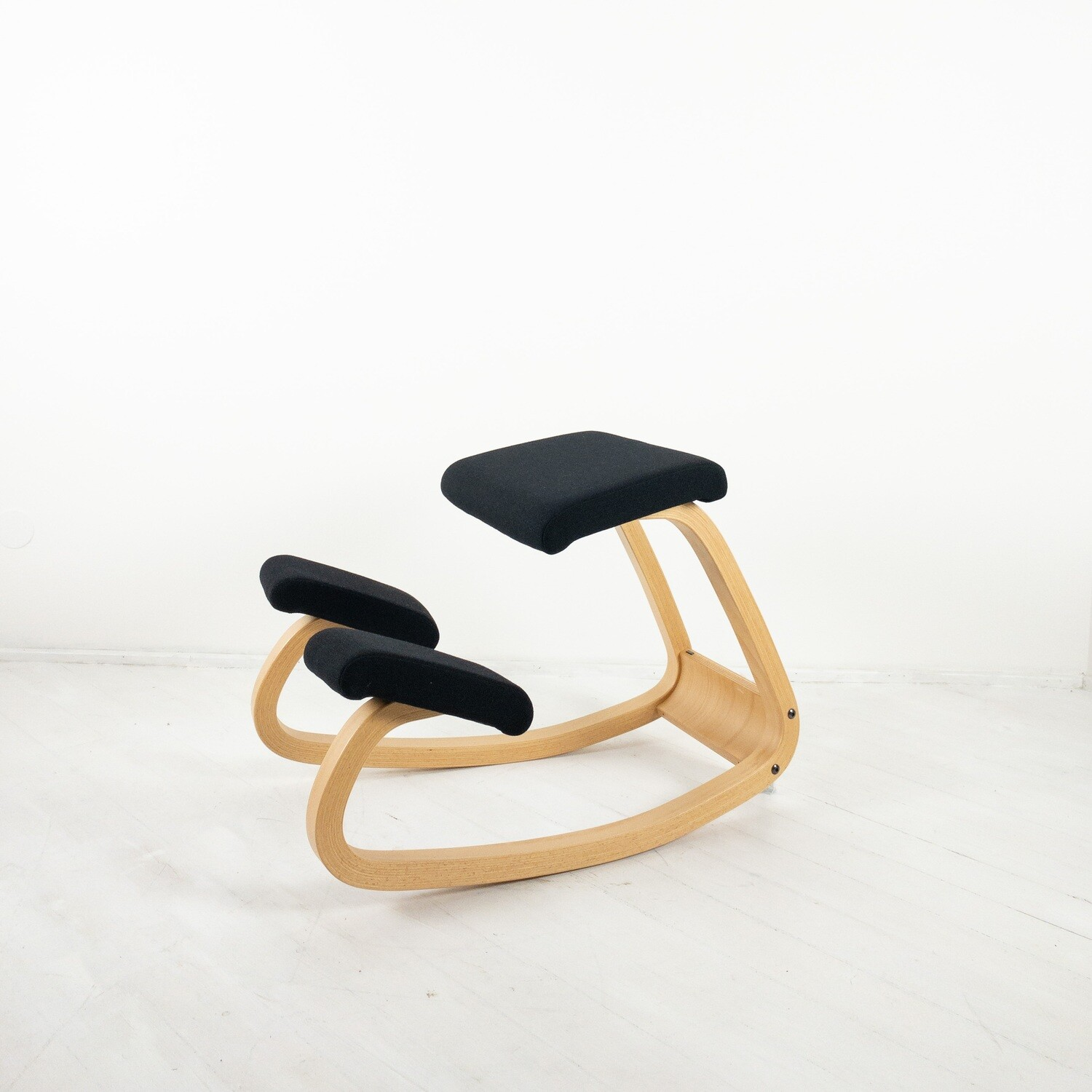 Sedia Variable di Stokke