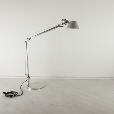 Lampada da tavolo Tolomeo di Artemide