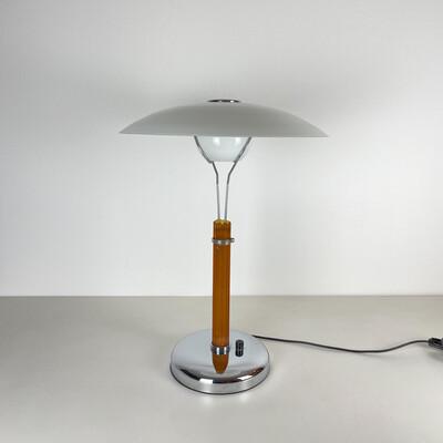 Lampada da tavolo Iskra Veart