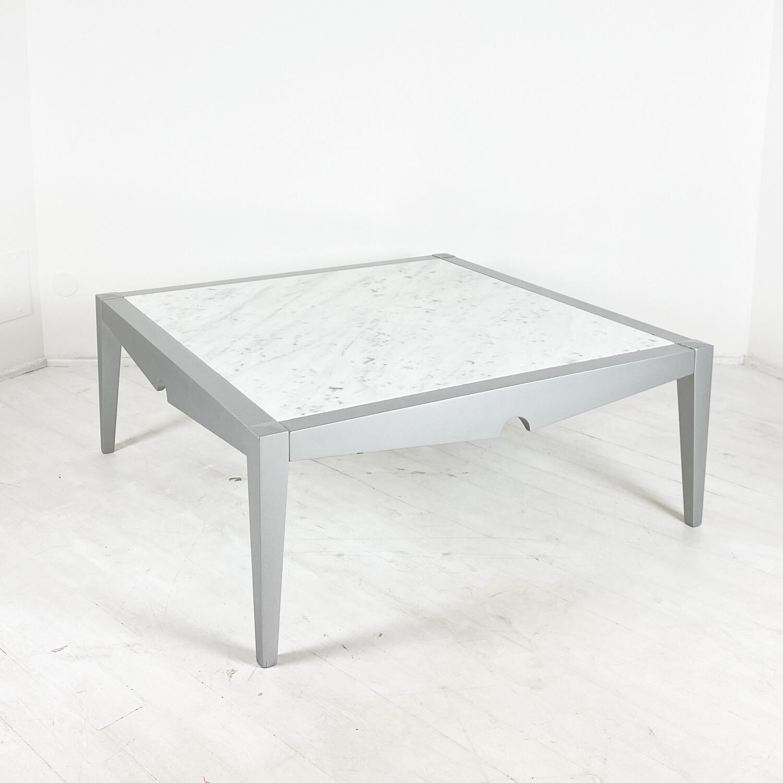 Cattelan coffee table