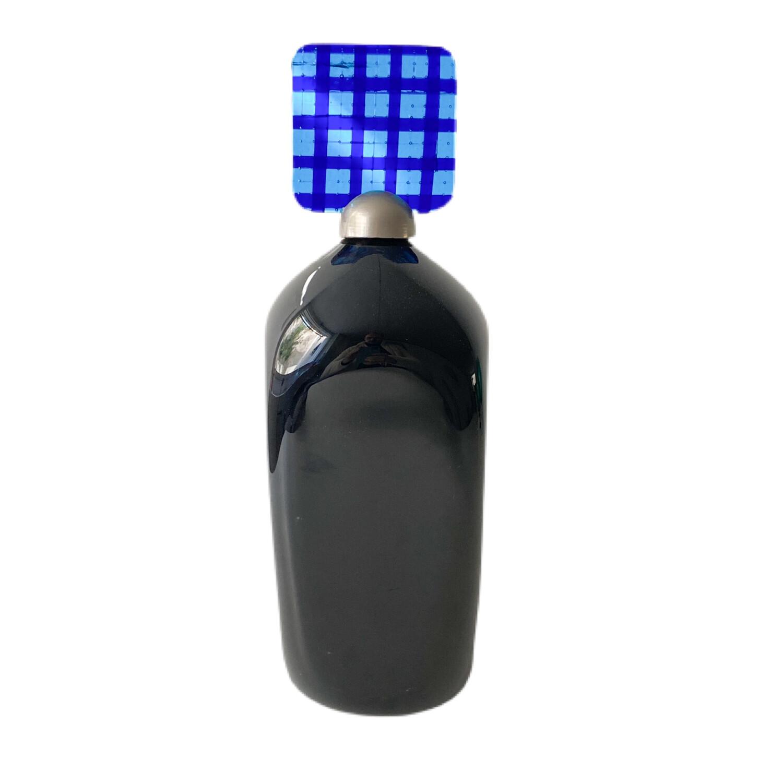 Bottiglia in vetro di Murano by Sent