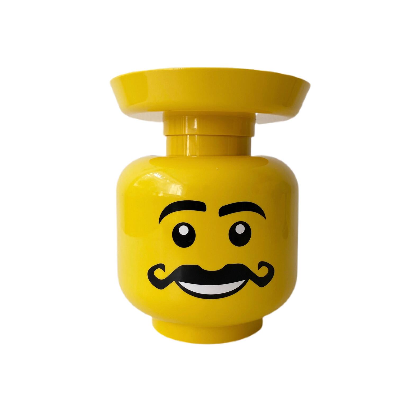 Lego Kitchen Scale
