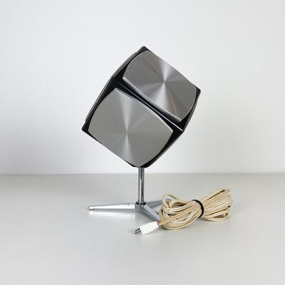 Coppia di diffusori Cubo Grundig Audiorama 700