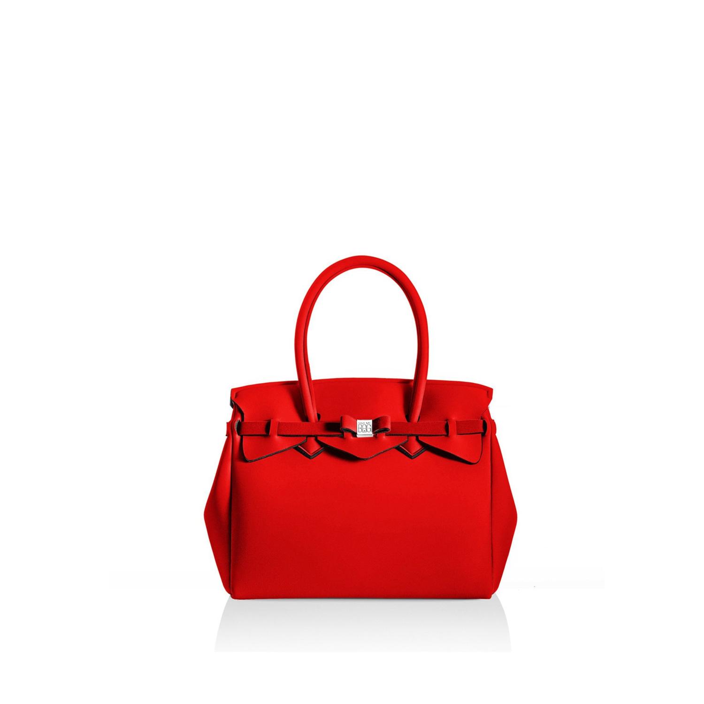 Save My Bag Borsa Petite Miss