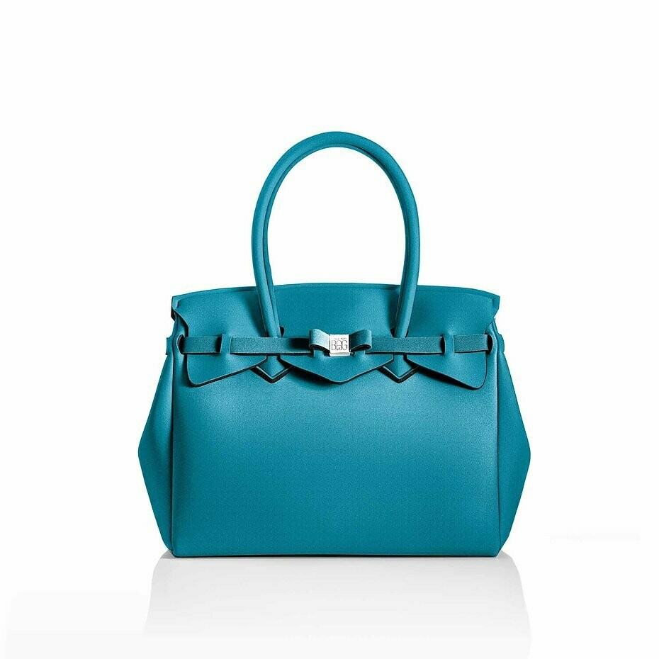 Save My Bag Borsa Miss Plus