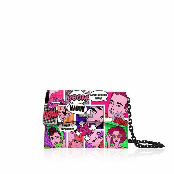 Save My Bag Borsa Bella Mini