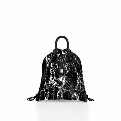 Save My Bag Zaino