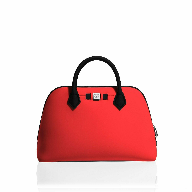 Save My Bag Borsa Princess Midi