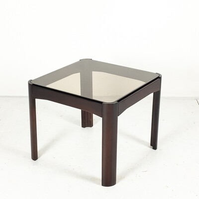 Poltronova coffee table from the 1960s