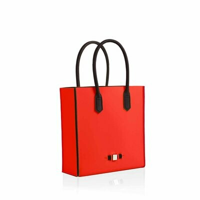 Save My Bag Borsa Le Sac