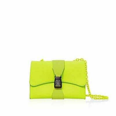 Save My Bag Borsa Bella Icona