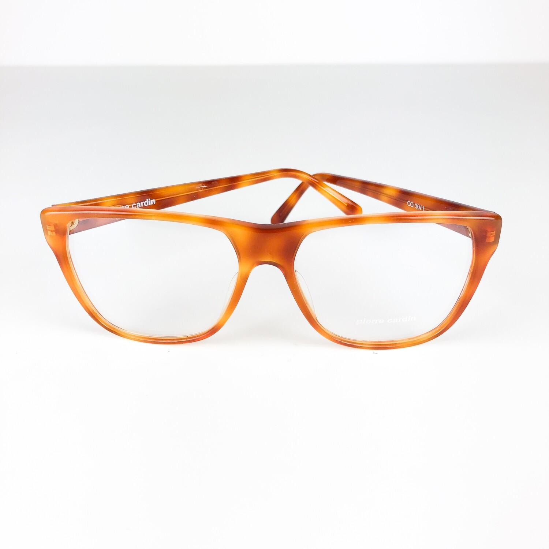 Pierre Cardin frame