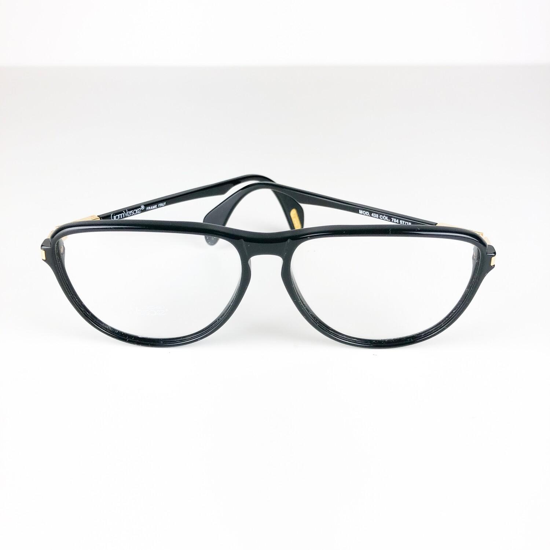 Gianni Versace 438 frame