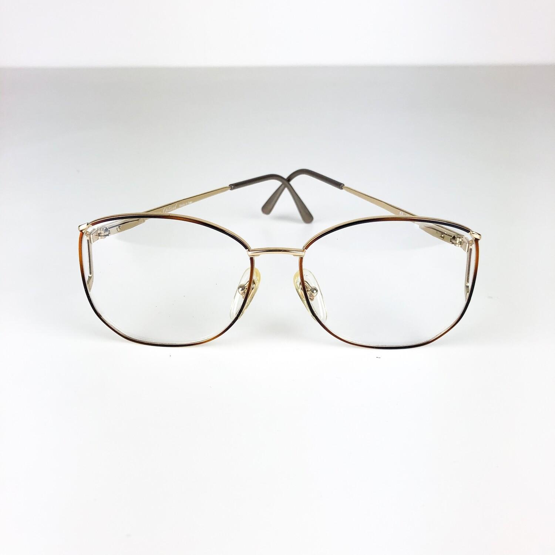 Montatura Cameo Optical