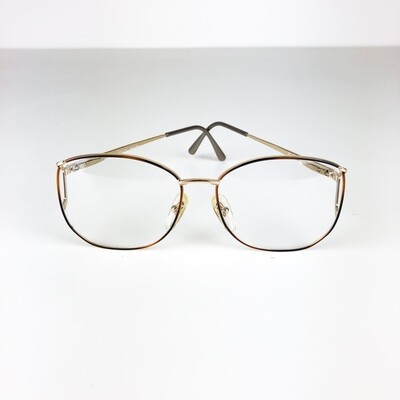 Cameo Optical frame