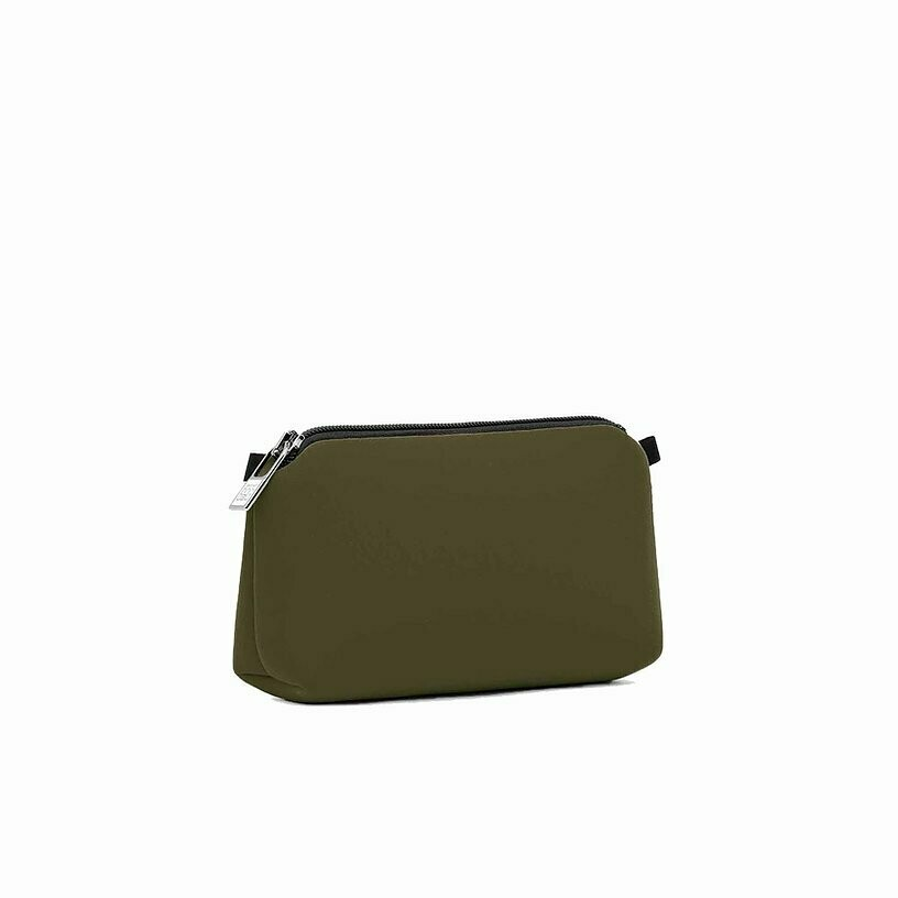 Save My Bag Travel Pouch Small