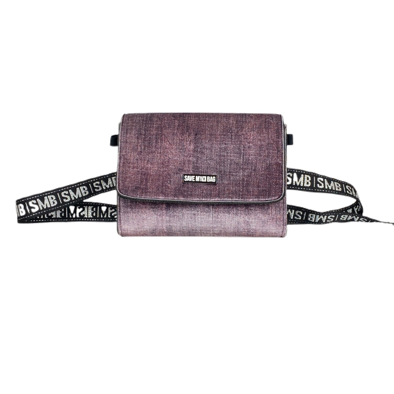 Save My Bag Croisette Marsupio