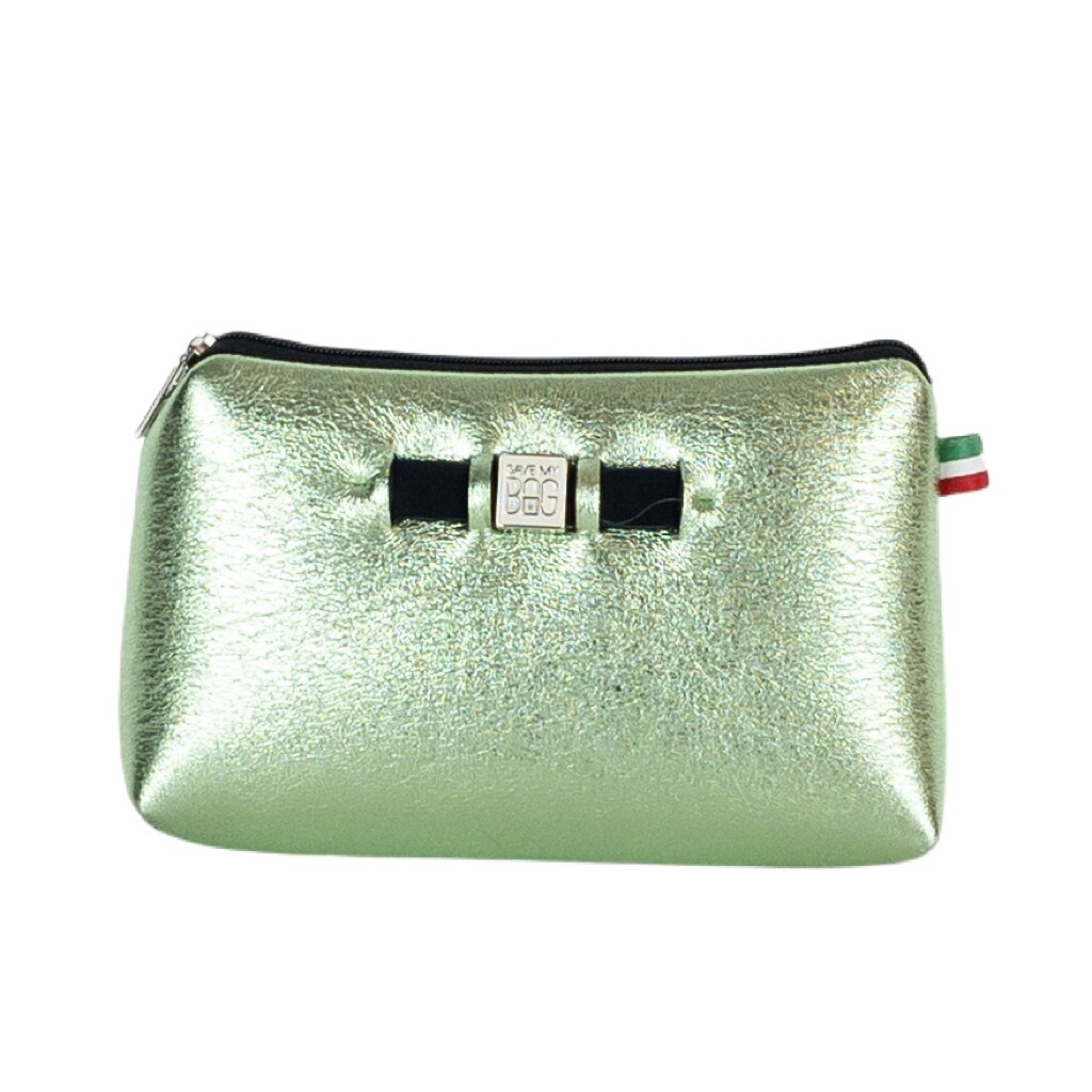 Save My Bag Travel Pouch Medium