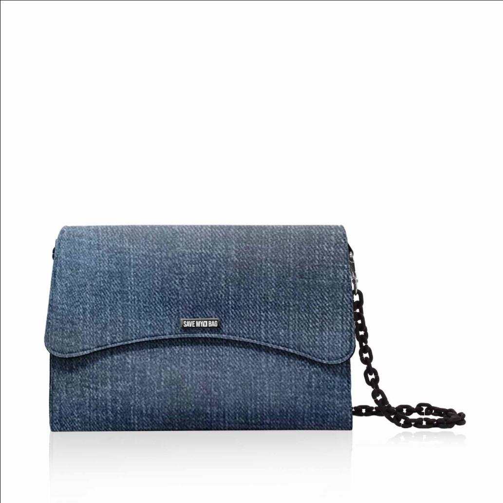 Save My Bag Bella Maxi